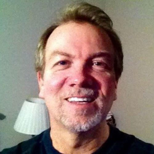 Painter Provider Steve K's Profile Picture