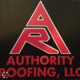 Authority Roofing