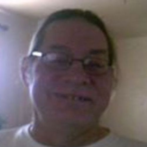 House Sitter Provider Wesley H's Profile Picture