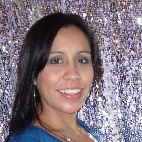 Housekeeper Provider Iris Smith's Profile Picture