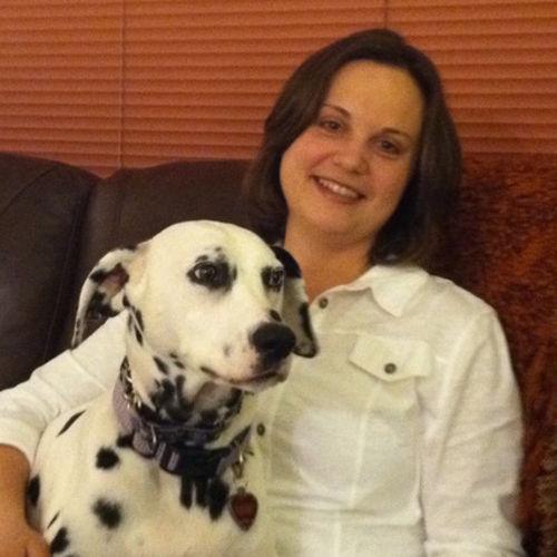 Pet Care Provider Shawna R's Profile Picture
