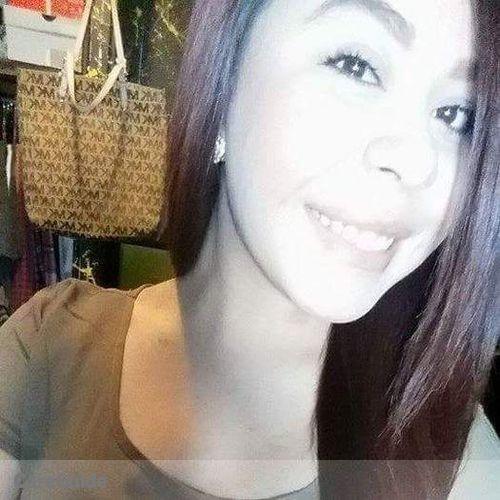 Child Care Provider Lillyana P's Profile Picture