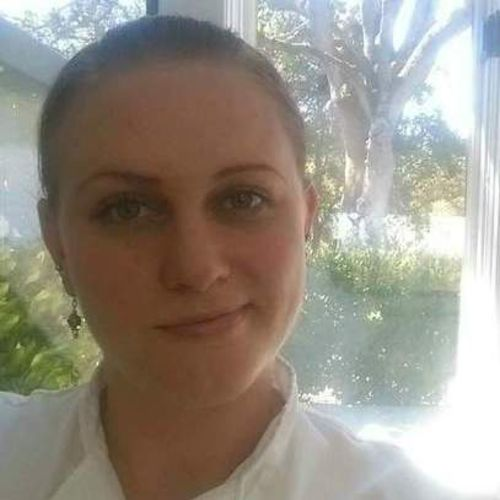 Chef Provider Jacquelyn S's Profile Picture