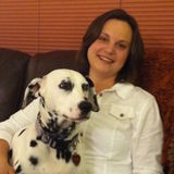Behavior Support/Energy Healing/Dog Walking/Holistic Pet Care