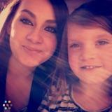 Babysitter, Daycare Provider in Midland