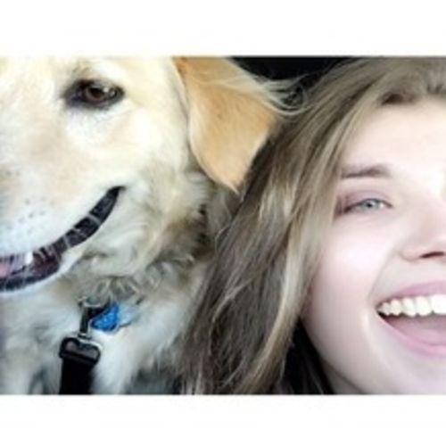 Pet Care Provider Linda M's Profile Picture