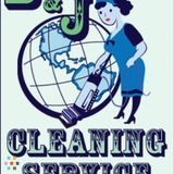 House Cleaning Company in Paramount