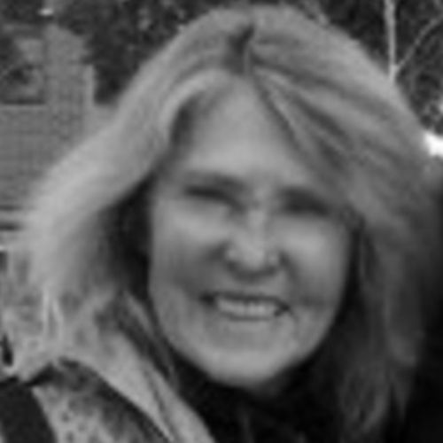 House Sitter Provider Barbara Sherry's Profile Picture