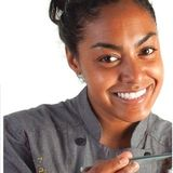 Classically trained chef with attention to detail with emphasis on exceeding guests expectations.