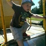 Babysitter, Daycare Provider in Aldergrove