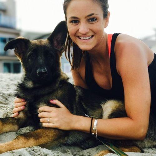 Pet Care Provider Laura Lincoln's Profile Picture