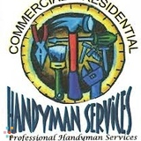 Handyman in Palm Springs
