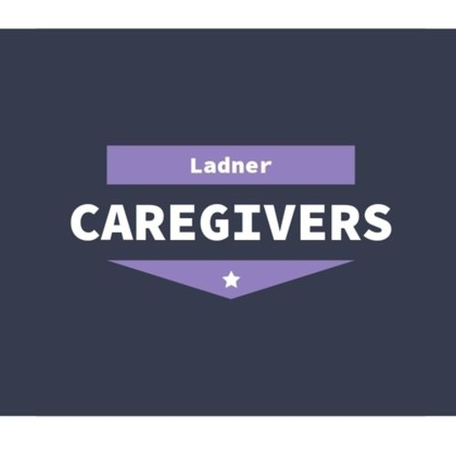 Elder Care Provider Ladner Caregivers L's Profile Picture