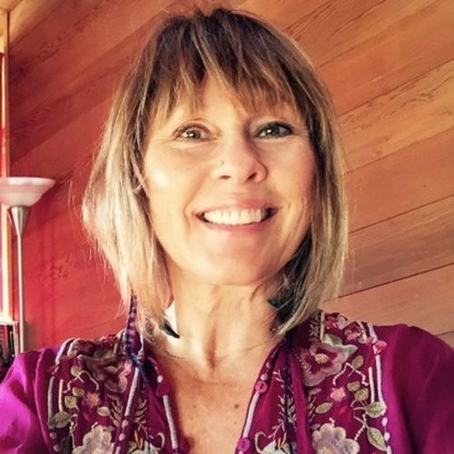 House Sitter Provider Stacey Cavin's Profile Picture