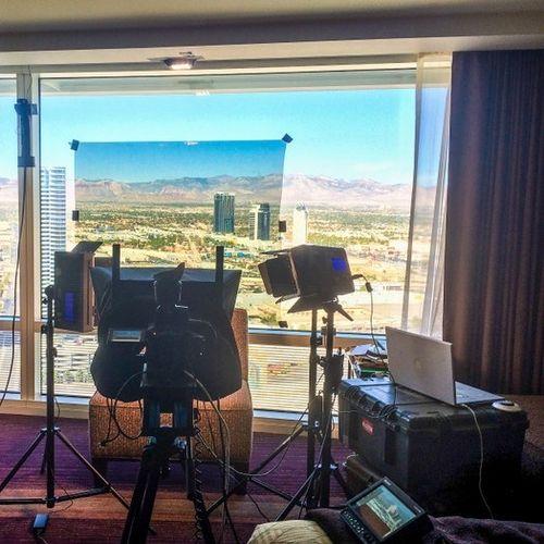 Videographer Provider Nicholas P Gallery Image 3