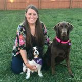 Educated, friendly Registered Veterinary Technician who would love to meet your pet(s)!