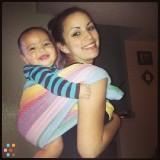 Babysitter Job, Daycare Wanted, Nanny Job in Biloxi