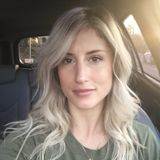 Huntington Beach Home Sitter Searching for Work in California