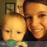 Babysitter in Aurora