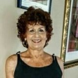 Retired Corporate woman with 4 yrs. of experience will care for you or your loved one with tender love and care!l