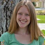 ISU Biology Ph.D. Student; Dogs, Cats, Exotics, Birds