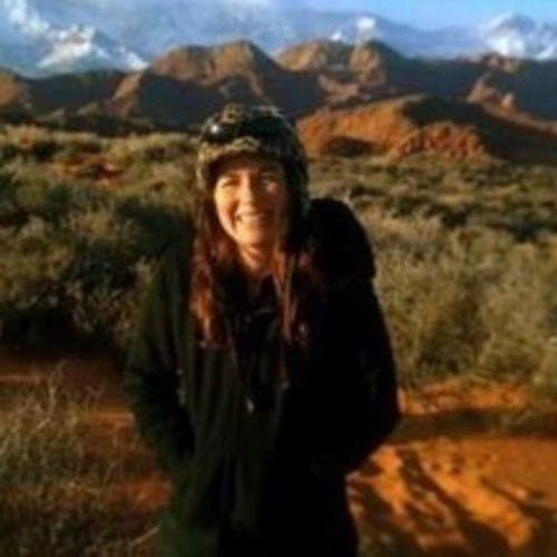 House Sitter Provider Jennifer Elsmore's Profile Picture
