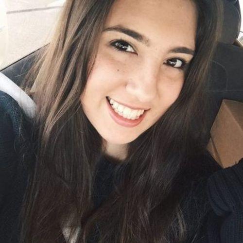 Child Care Provider Faith Gaona's Profile Picture