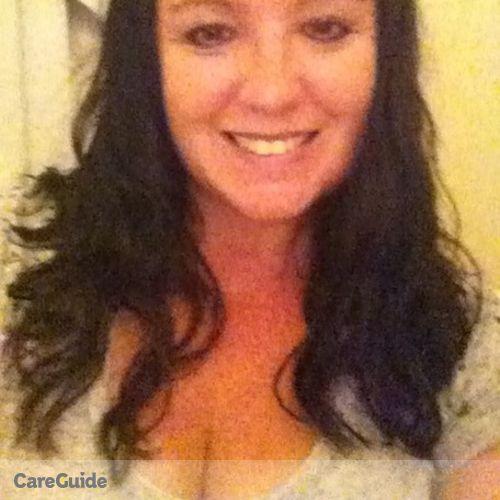 Pet Care Provider Tara Sullo's Profile Picture