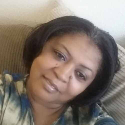 House Sitter Provider Lolita G's Profile Picture