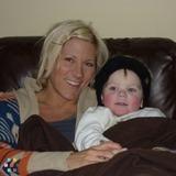 Babysitter, Daycare Provider, Nanny in Milliken