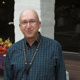 Experienced Tutor in Math & Science (Retired Engineer)