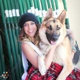 Dog Walker, Pet Sitter in San Luis Obispo