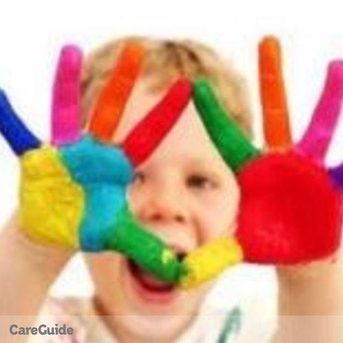 Child Care Provider Sandra Tortorelli's Profile Picture