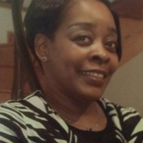 Housekeeper Provider Debra Daniel's Profile Picture