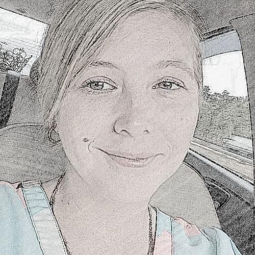 House Sitter Provider Katrina L's Profile Picture