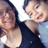 Babysitter, Nanny in San Diego