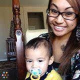 Babysitter in Killeen