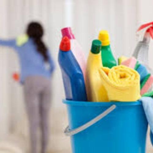 Housekeeper Provider Ann Crowder Gallery Image 2