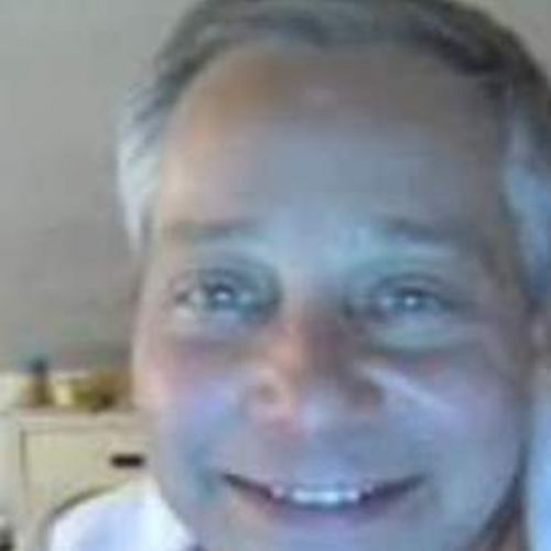 Housekeeper Job Charlie S's Profile Picture