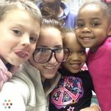 Babysitter, Daycare Provider in Savannah