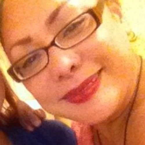 Canadian Nanny Provider Ma. Carmela Bernales-Mathura's Profile Picture
