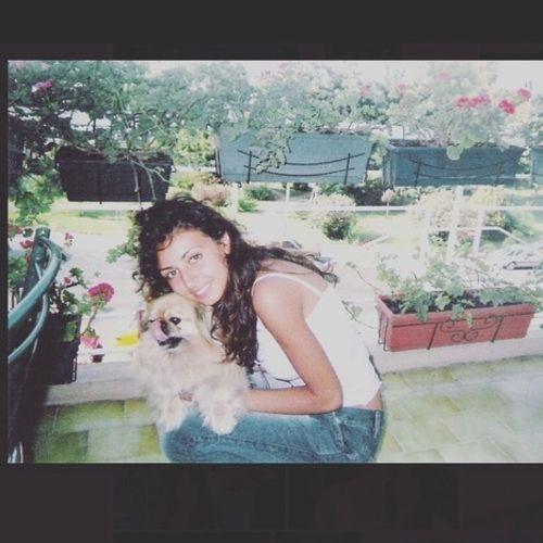 Pet Care Provider Gulsah T Gallery Image 1