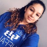 Seeking a Babysitting Provider Job in Amherst, New York