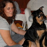 I am a caregiver in High Point NC area. I love taking care of my elders and making them happy and smiling. Also love animals.