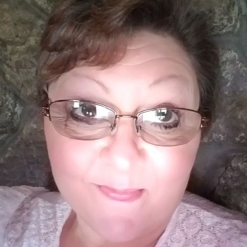 House Sitter Provider Barbara Ridgway's Profile Picture