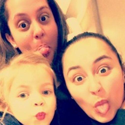 Child Care Provider Ivette Lopez Gallery Image 3