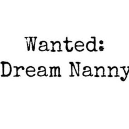 Canadian Nanny Job 's Profile Picture