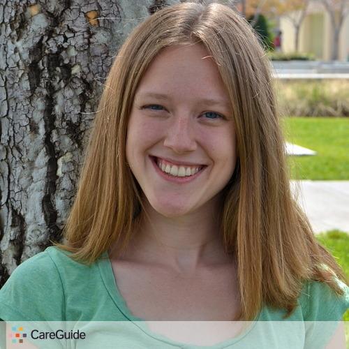 Pet Care Provider Rochelle S's Profile Picture