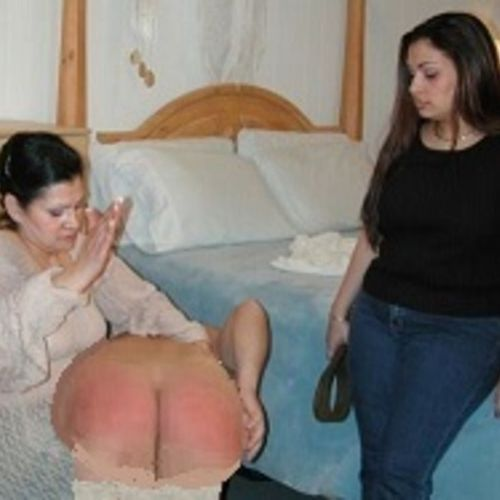 Housekeeper Provider Denna El Cobarde Pusillanime Gallery Image 1