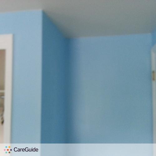 Painter Provider Adrian R's Profile Picture